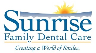 Sunrise Family Dental Care - Waterbury, CT Dentist